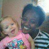 Babysitter, Daycare Provider, Nanny in Manhattan