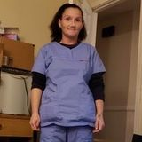 Polite Personal Care Available Now!Very caring person who loves to help in classes Bluegrass Nurse Aide Training.