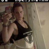 Brittany Y