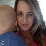 Babysitter, Nanny in Camarillo
