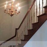 Specializing in Remodeling-Painting