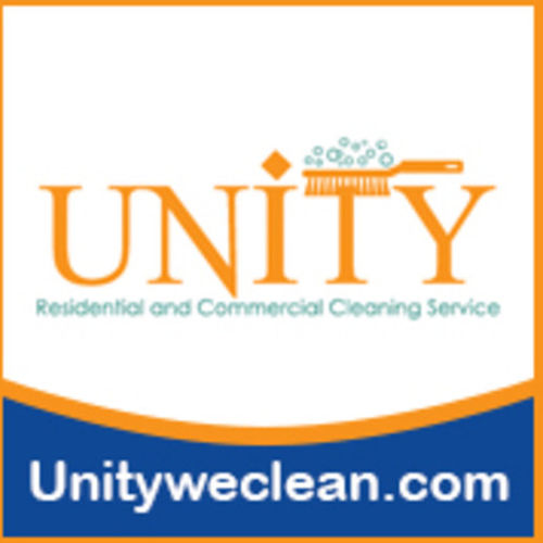 Housekeeper Provider Unity Cleaning Service's Profile Picture