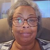 I was a caregiver taking care of my husband for 2yrs . I prepared meals, bathed, drove to appts, administered medication.