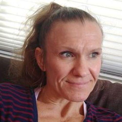Pet Care Provider jemima g's Profile Picture