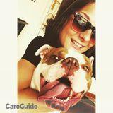 Dog Walker, Pet Sitter in Allendale