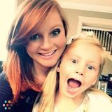 Babysitter, Daycare Provider, Nanny in Charlottesville