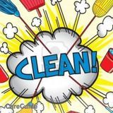 House Cleaning Company in Ocala