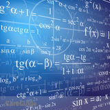 Affordable Math and Science Tutor