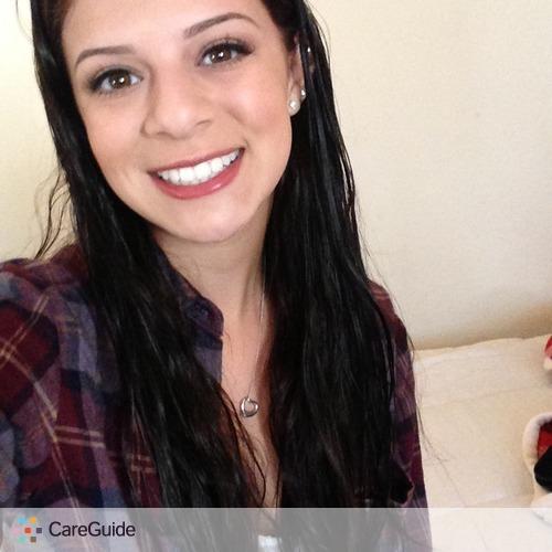 Child Care Provider Taylor Leon's Profile Picture