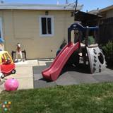 Daycare Provider in Redwood City