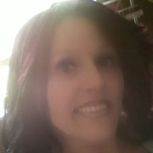 Housekeeper Provider Holly Redman Gallery Image 2