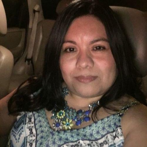 Child Care Provider Carmen G's Profile Picture