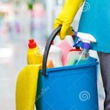 Affordable House Cleaning Services Haines City area