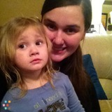 Babysitter, Nanny in Cabot