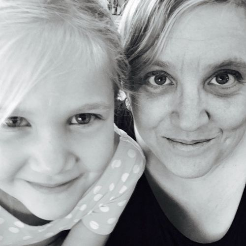 Child Care Provider Heather Velez Gallery Image 1