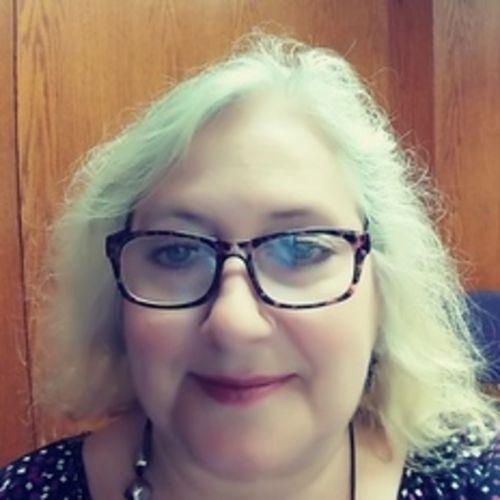 House Sitter Provider Launa F's Profile Picture