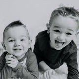 Live out Nanny Needed for shift working single mom in Saskatoon