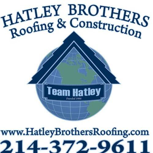 Salesman Job Shy Hatley's Profile Picture