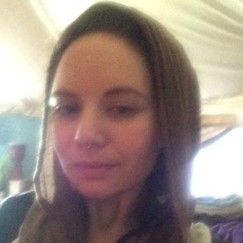 House Sitter Provider Isadora P's Profile Picture