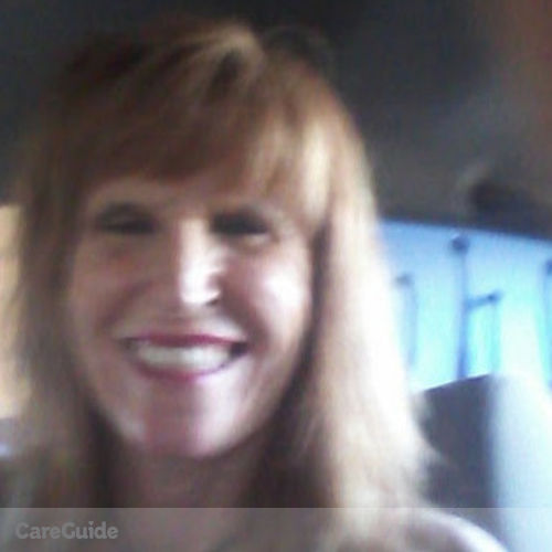 Housekeeper Provider Maureen M's Profile Picture