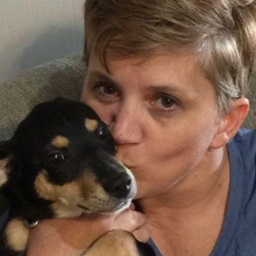 Pet Care Provider Summer Jones-Martinez Gallery Image 2