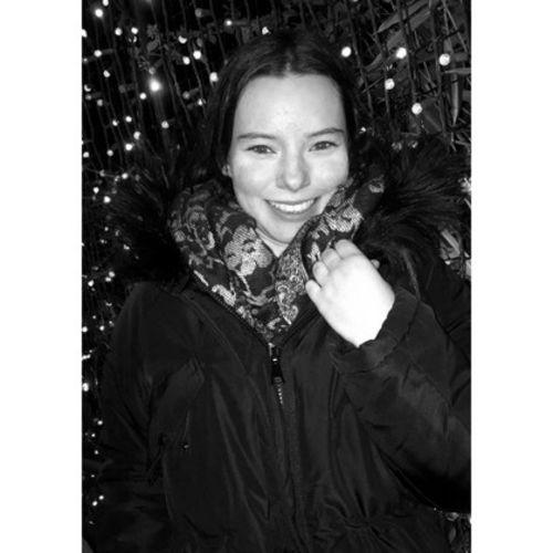 Child Care Provider Emily Cuno's Profile Picture