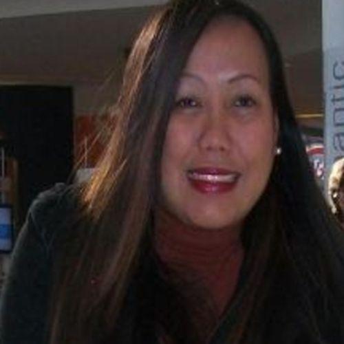 Child Care Advantage Provider Maria Theresa Valencia's Profile Picture