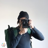 Photographer in Los Angeles