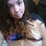 Dog Walker, Pet Sitter in Hillsboro
