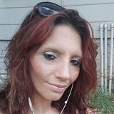 Available: Well Trained House Sitting Professional in Fort Smith, Arkansas