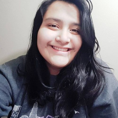 Child Care Provider Rosa M's Profile Picture