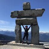 Searching for Whistler Nanny Jobs