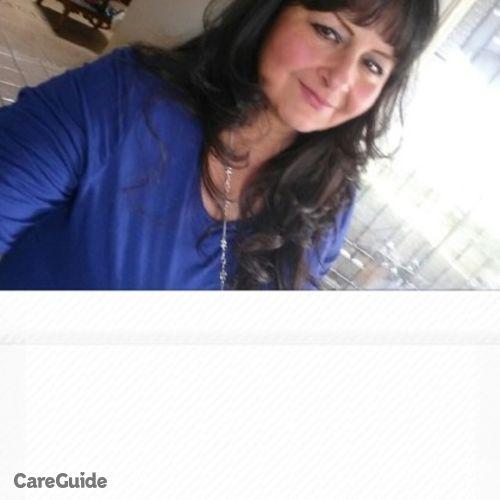 Child Care Provider L M's Profile Picture