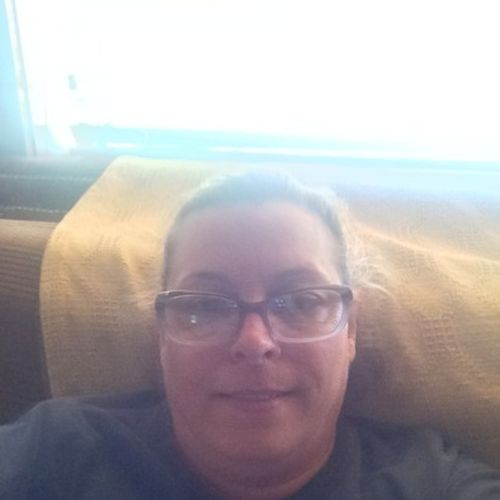 House Sitter Provider Jacklyn F's Profile Picture