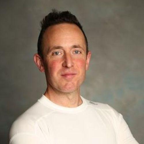Chef Provider Rudy M's Profile Picture