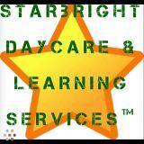 Daycare Provider in Newport News