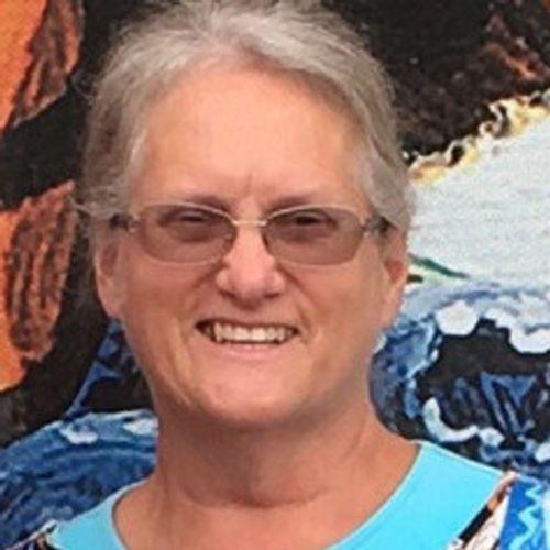 Elder Care Provider Anita B's Profile Picture
