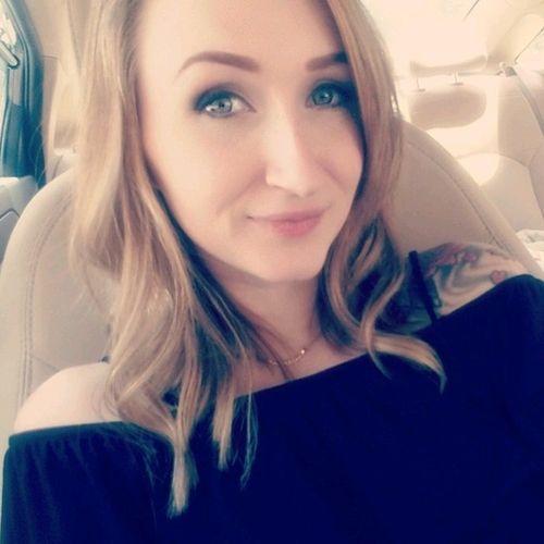 Child Care Provider Shelley Thompson's Profile Picture