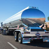 We Are Looking For Cdl Class A + Hazmat For Local Workaround Chicago Area 150/200 Mil A Day To Deliver Fuel To Gas Stations