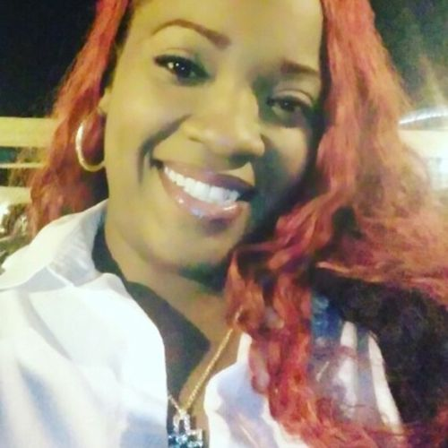 House Sitter Provider Ebony Cooper's Profile Picture