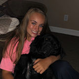 16 Year Old, Reliable & Loving Animal Caregiver, has experience w/ animals