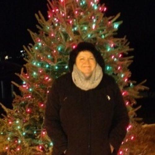 Child Care Provider Maureen Dooley's Profile Picture
