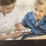 Compassionate Elder Care Provider