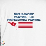 Painter in Greeley