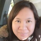 Available: Well Trained Elderly Care Provider in Coquitlam