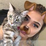Dog Walker, Pet Sitter in Lompoc
