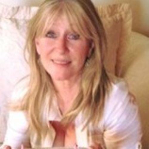 Canadian Nanny Provider Debi O's Profile Picture