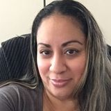 New Haven resident who is bilingual ready to be your house sitter.