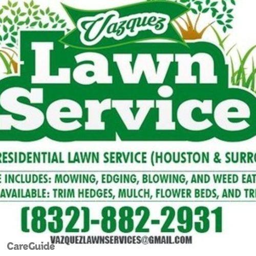 Cheap Lawn Care Service Landscaper In Houston Tx