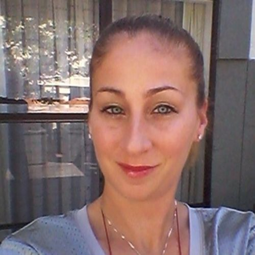 Housekeeper Provider Angela G's Profile Picture
